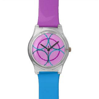 Cambridge Circles Watch