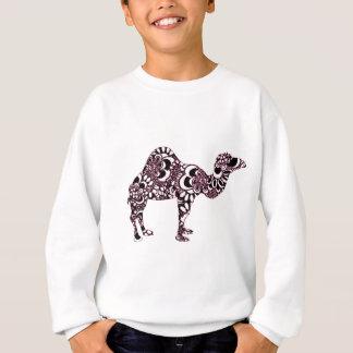 Camel 2 sweatshirt