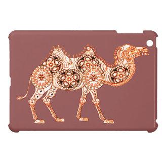 Camel Case For The iPad Mini