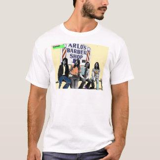 Camel circa 1974 T-Shirt