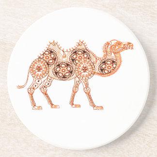 Camel Coaster