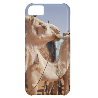 Camel Desert Middle East Peace Love Nature Destiny Cover For iPhone 5C