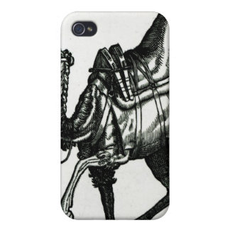 Camel iPhone 4 Cases