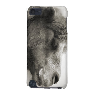 Camel iPod Touch Case
