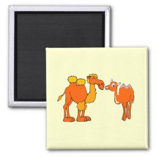 camel love magnet