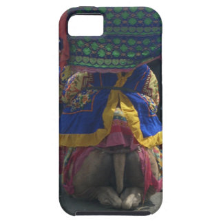 Camel on the toes.png iPhone 5 covers