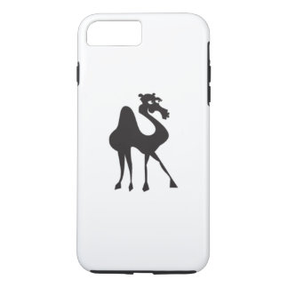 Camel Phone Case