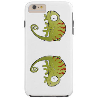 CAMELEON3 TOUGH iPhone 6 PLUS CASE