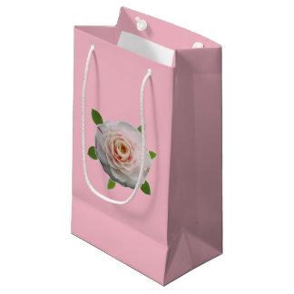 Camellia Small Gift Bag