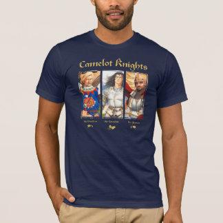 Camelot Knights T-Shirt