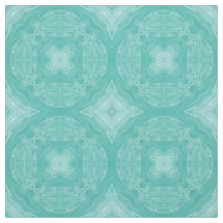 Camelot: Tapestry Blue Fabric