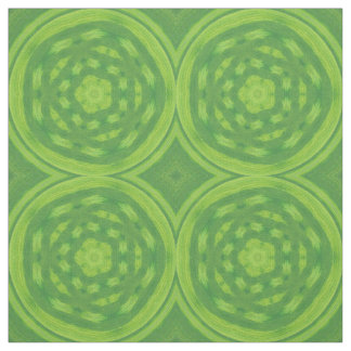 Camelot: Tapestry Green Fabric