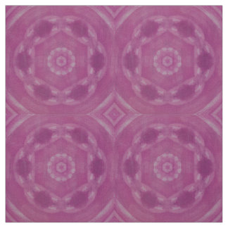 Camelot: Tapestry Rose Fabric