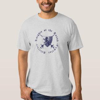 Camelot's Allstars T-shirts