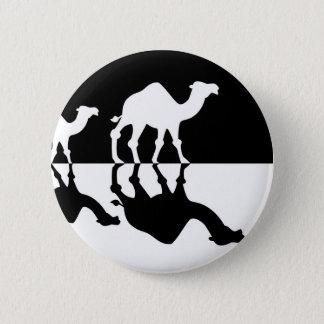 camels.jpg 2 inch round button