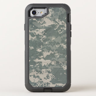 Cameo OtterBox Defender iPhone 6/6s OtterBox Defender iPhone 7 Case