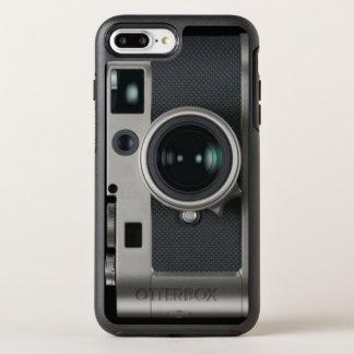 Camera Apple iPhone 7 Plus Otterbox Case