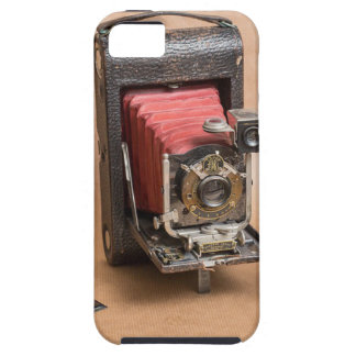 Camera Collection Case For The iPhone 5