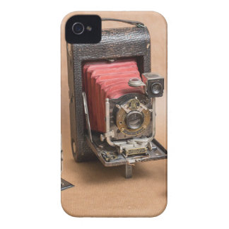 Camera Collection Case-Mate iPhone 4 Cases