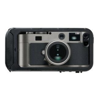 Camera iPhone SE/5/5S Incipio ATLAS ID Incipio ATLAS ID™ iPhone 5 Case