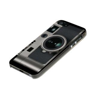 Camera iPhone SE/5/5S Incipio Shine Case