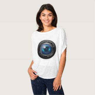 camera T Shirts