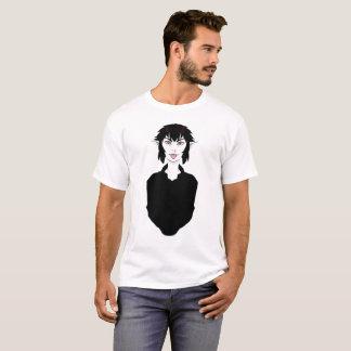 Cameron~ T-Shirt