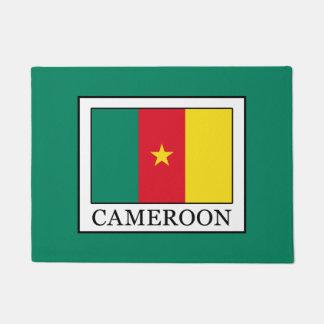 Cameroon Doormat
