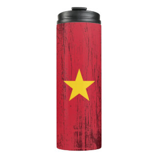 Cameroon Thermal Tumbler