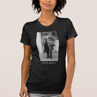 Camille Saint Saëns T-Shirt