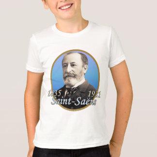 Camille Saint-Saens T-Shirt