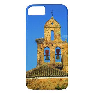Camino Church Bells Case-Mate iPhone Case