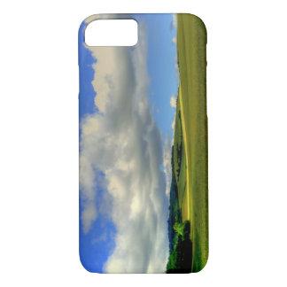 Camino Landscape Case-Mate iPhone Case