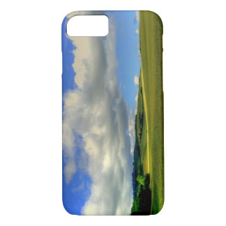 Camino Landscape iPhone 8/7 Case