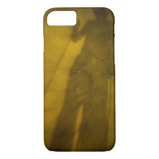 Camino Shadows iPhone 8/7 Case