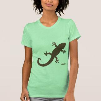 camiseta gecko lima shirts