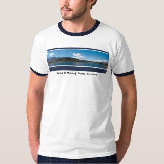 camiseta_mucubaji T-Shirt