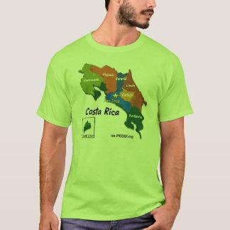 Camiseta PEGUI T-Shirt