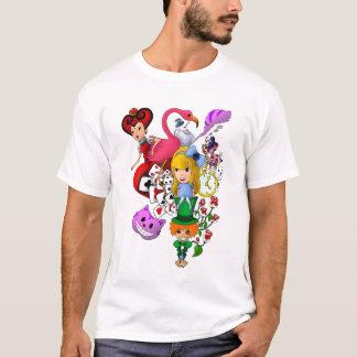 camisetachicaalicia T-Shirt