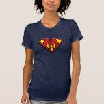 Camisetas por mães - No Dia das Mães