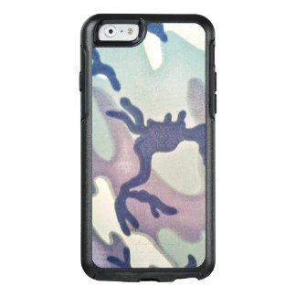 CammoCool OtterBox iPhone 6/6s Case