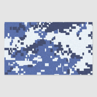 camo02 BLUES WHITE CAMOUFLAGE PATTERN BACKGROUNDS