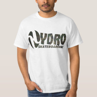 Camo 1 T-Shirt