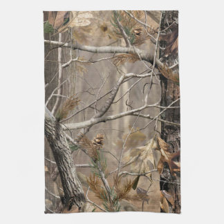 Camouflage kitchen towels camouflage kitchen towel designs for Camo kitchen ideas