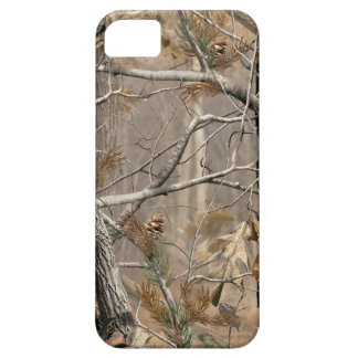 Camo Camouflage Hunting Real Tree IPHONE 5 Case