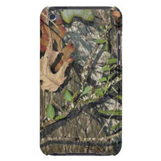 Camo Case-Mate iPod Touch Case