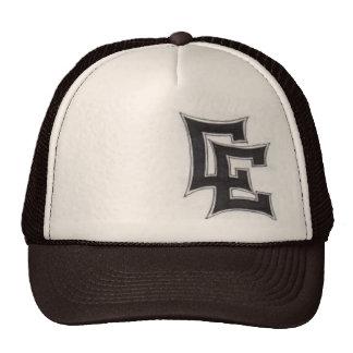 Camo Classics mutha trucker-hat Trucker Hat