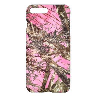 Camo Design Phone Case