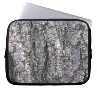 Camo electronics case! laptop sleeves
