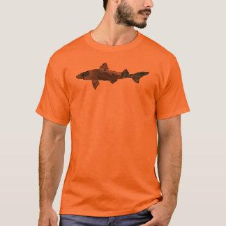 CAMO FISH T-Shirt
